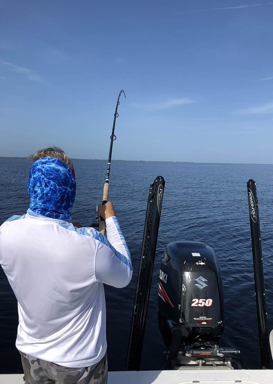 fishingfortarpon